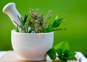 Peppermint-Essential-Oils-2-h500px
