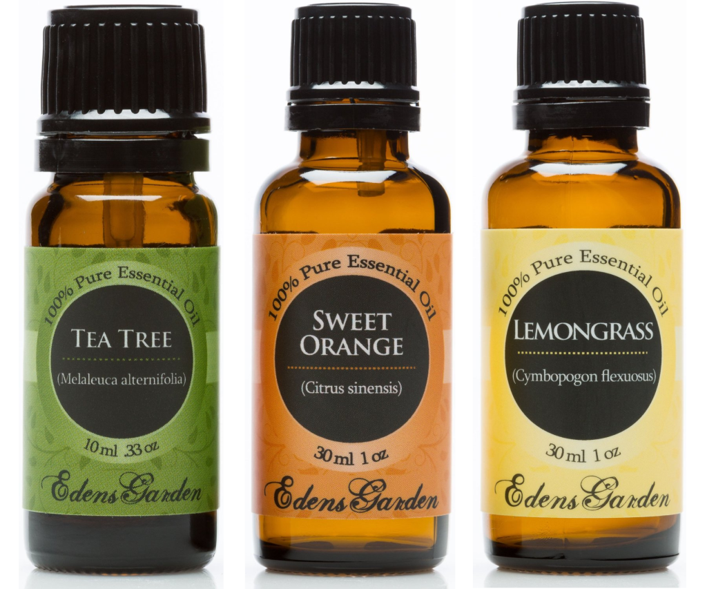 essential-oils-home-cleaning-products