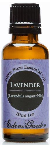 Lavender 100% Pure Therapeutic Grade Essential Oil- 30 ml