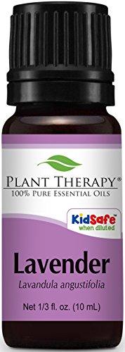 diffuser essential oil