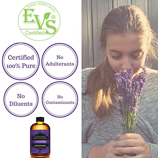 EssentialOilsShop-Lavender-Essential-Oils-2