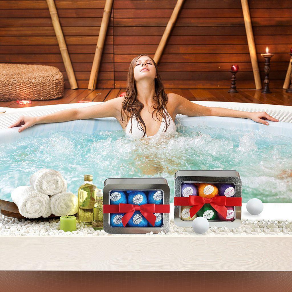 EssentialOilsShop-Lavender-Essential-Oils-Bath-1