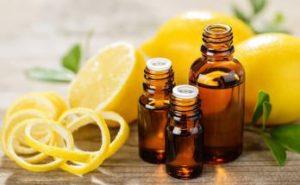 EssentialOilsShop.net-Lemon-essential-oils