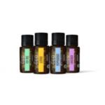 Essential Oils Amp Essential Oil Diffusers